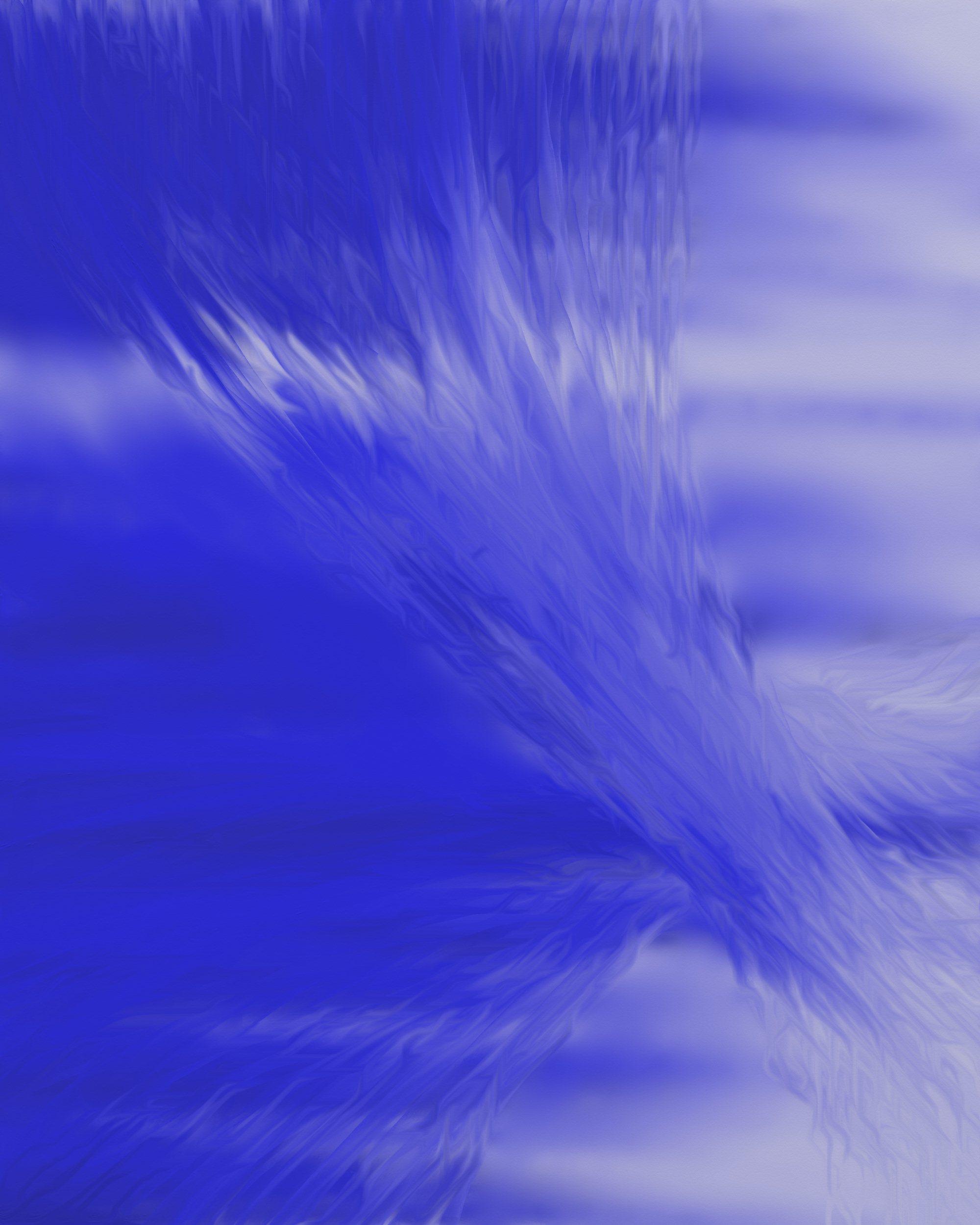 blue-II